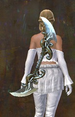 gw2-mistforged-hero's-shortbow-3