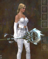 gw2-mistforged-hero's-staff-3
