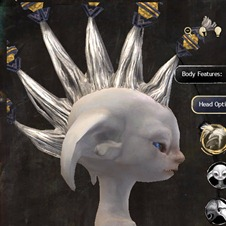 gw2-new-hairstyles-asura-male-2-2