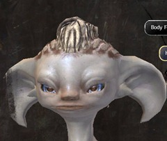 gw2-new-hairstyles-asura-male-3-1