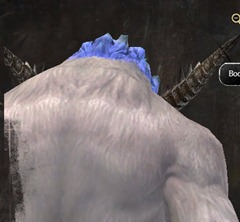 gw2-new-hairstyles-charr-male-1-2