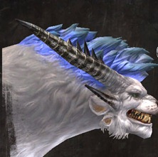 gw2-new-hairstyles-charr-male-1-3