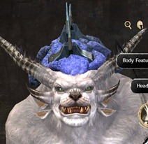 gw2-new-hairstyles-charr-male-2-1