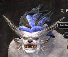 gw2-new-hairstyles-charr-male-3-1