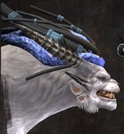 gw2-new-hairstyles-charr-male-3-2