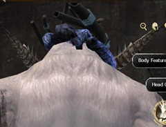 gw2-new-hairstyles-charr-male-3-3