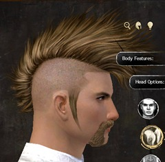 gw2-new-hairstyles-human-male-2-2