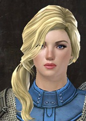gw2-new-hairstyles-norn-female-3