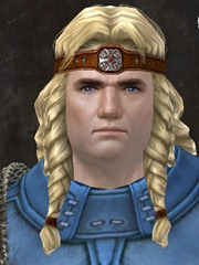 gw2-new-hairstyles-norn-male-3