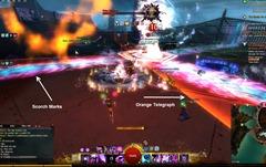 gw2-no-more-tricks-scarlet-battle-for-lion's-arch-achievement-guide