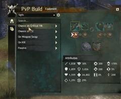 gw2-pvp-build-UI-16