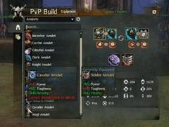 gw2-pvp-build-UI-7
