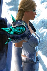 gw2-scarlet's-spaulders-human-female-2
