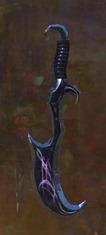 gw2-tormented-dagger-skin