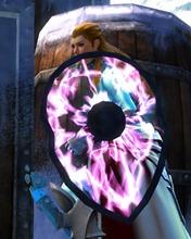 gw2-tormented-shield-2