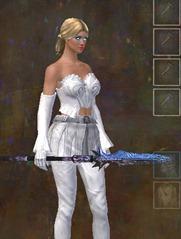 gw2-tormented-spear-skin-3