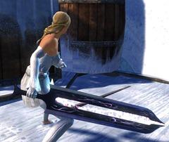 gw2-tormented-sword-2