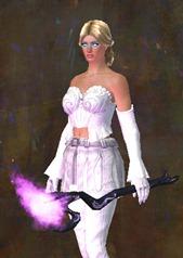 gw2-tormented-torch-skin-3