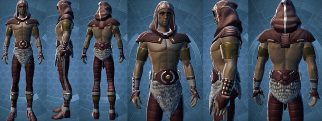swtor-able-hunter-armor-set-hotshot's-starfighter-pack-male
