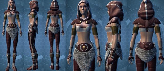 swtor-able-hunter-armor-set-hotshot's-starfighter-pack