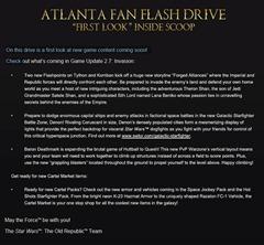 swtor-atlanta-fan-flash-drive-contents