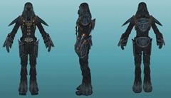 swtor-bowdaar-customization-8
