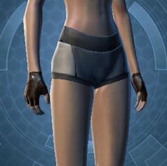 swtor-canderous-ordo's-armor-set-hotshot's-starfighter-pack-gloves