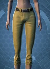 swtor-canderous-ordo's-armor-set-hotshot's-starfighter-pack-greaves