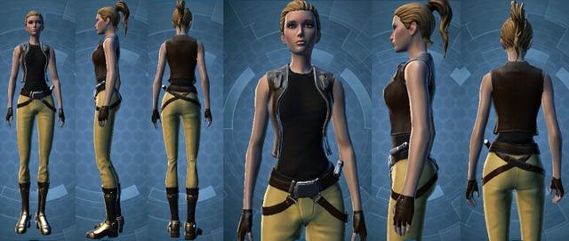 swtor-canderous-ordo's-armor-set-hotshot's-starfighter-pack
