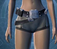 swtor-casual-vandal-armor-set-hotshot's-starfighter-pack-belt