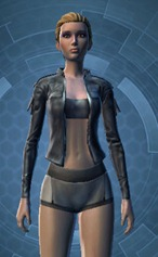 swtor-casual-vandal-armor-set-hotshot's-starfighter-pack-chest