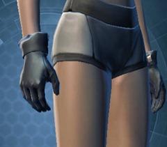 swtor-casual-vandal-armor-set-hotshot's-starfighter-pack-gloves