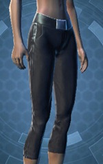 swtor-casual-vandal-armor-set-hotshot's-starfighter-pack-greaves