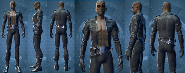 swtor-casual-vandal-armor-set-hotshot's-starfighter-pack-male