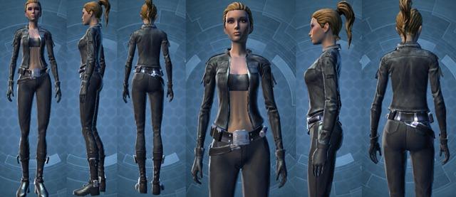 swtor-casual-vandal-armor-set-hotshot's-starfighter-pack