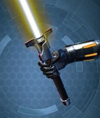 swtor-dauntless-avenger's-lightsaber-hotshot's-starfighter-pack-2