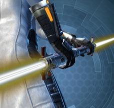 swtor-dauntless-avenger's-saberstaff-2
