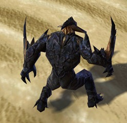 swtor-deepcrest-subteroth-pet-3