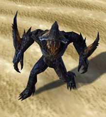 swtor-deepcrest-subteroth-pet