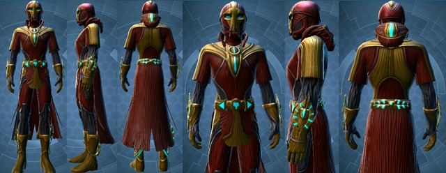 swtor-dread-master-agent-armor-set-male