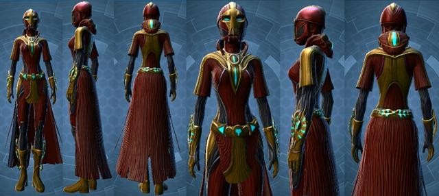 swtor-dread-master-agent-armor-set