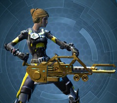 swtor-dread-master-assault-cannon