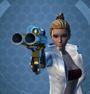 swtor-dread-master-blaster-pistol-2