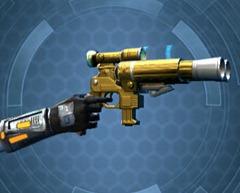 swtor-dread-master-blaster-pistol