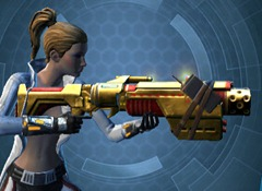 swtor-dread-master-blaster-rifle