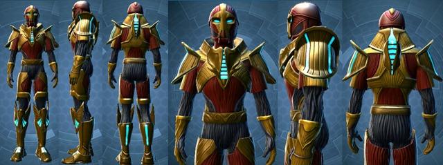 swtor-dread-master-bounty-hunter-armor-set-male