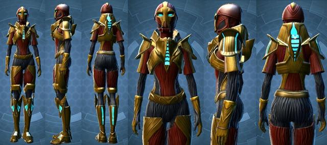 swtor-dread-master-bounty-hunter-armor-set