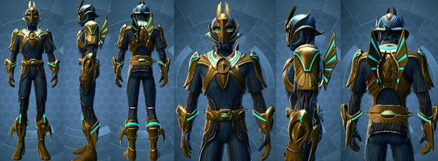 swtor-dread-master-consular-armor-set-male