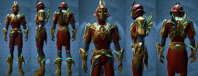 swtor-dread-master-inquisitor-armor-set-male