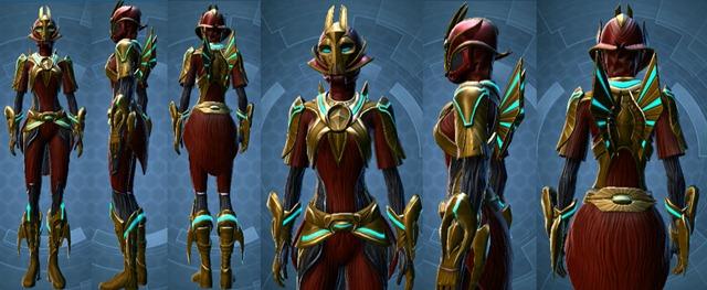 swtor-dread-master-inquisitor-armor-set